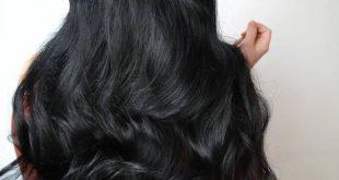 كيفية تطويل الشعر وجعله ينمو بسرعة