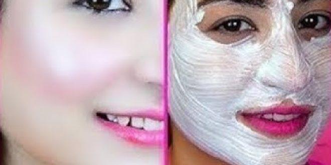 التجاعيد والخطوط الدقيقة في الوجه